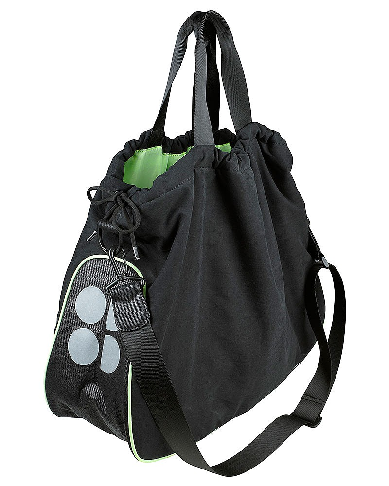 Essential Gym Bag - £50