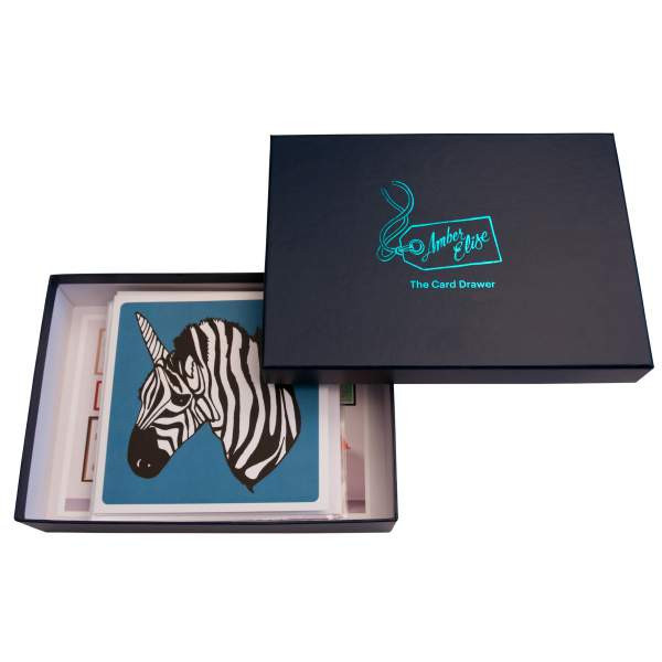 CD_Zebra_Box__1417025204_86.185.4.54_1024x1024