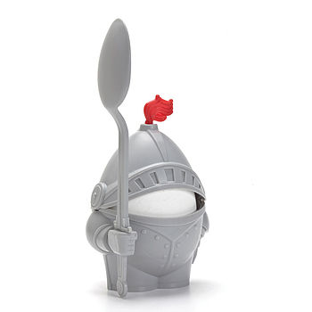 normal_arthur-egg-cup-and-spoon (1)