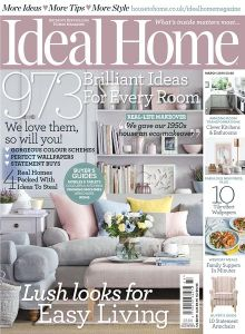 Ideal-Home-Magazine-March-2014