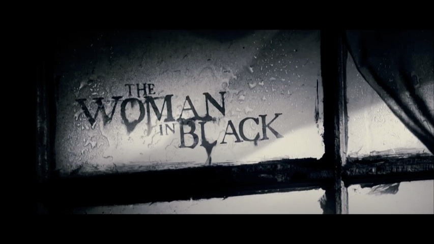Woman-in-Black-The-poster
