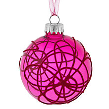 bauble 6