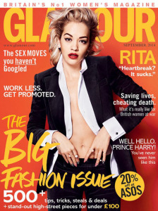 cover-girl-rita-ora-poses-for-glamour-magazine-uk-september-2014-issue