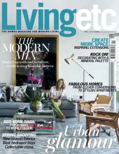 living-etc-april
