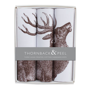 normal_box-of-three-stag-handkerchiefs