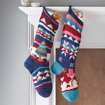 normal_hand-knitted-christmas-stockings