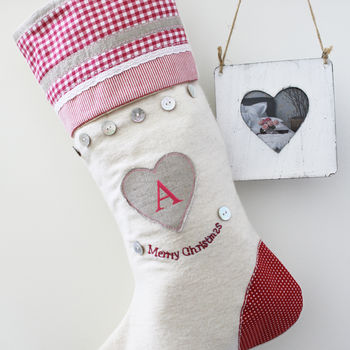 normal_heart-merry-christmas-stocking