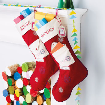 normal_letter-to-santa-stocking
