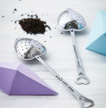 normal_personalised-heart-shape-tea-infuser