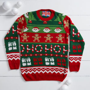 normal_santa-s-workshop-christmas-jumper-made-in-britain