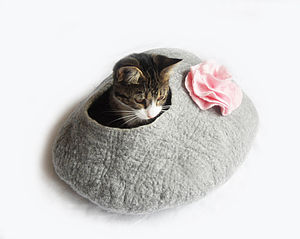preview_cat-pet-bed