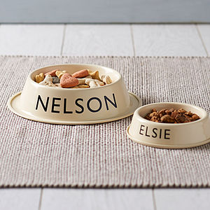 preview_personalised-pet-bowl
