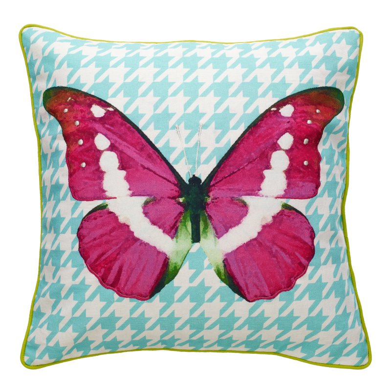 961592_Oliver-Bonas_Butterfly-Cushion_1
