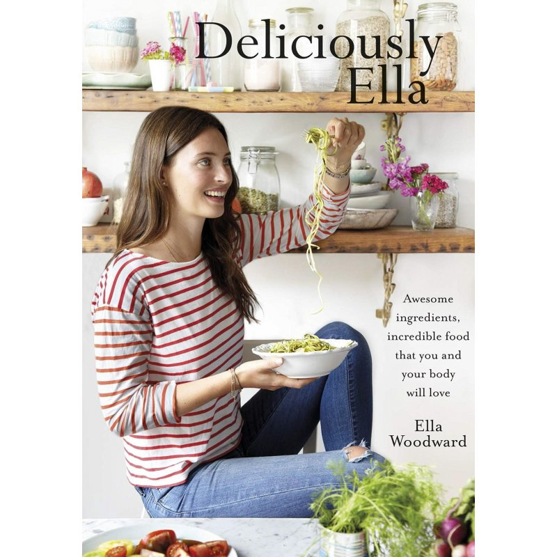 995993_Oliver-Bonas_New_Deliciously-Ella_1
