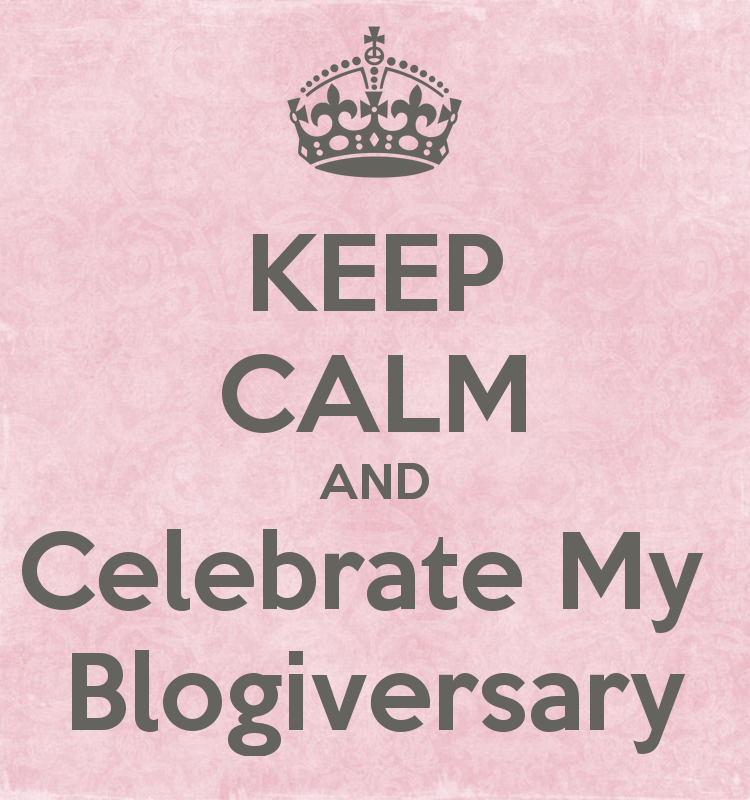 keep-calm-and-celebrate-my-blogiversary-1 (1)