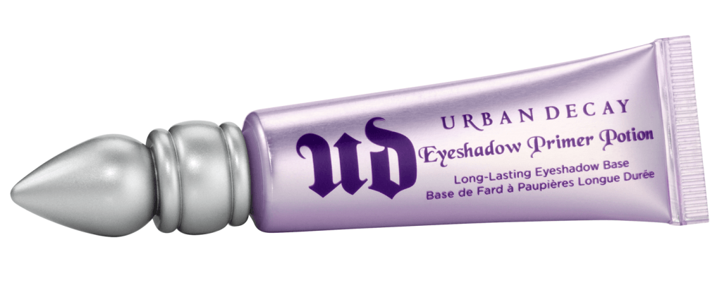 Urban_Decay_Eyeshadow_Primer_Potion_11ml_1390897181