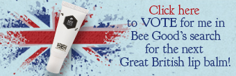 BeeGood GB lip balm comp voting button FINAL