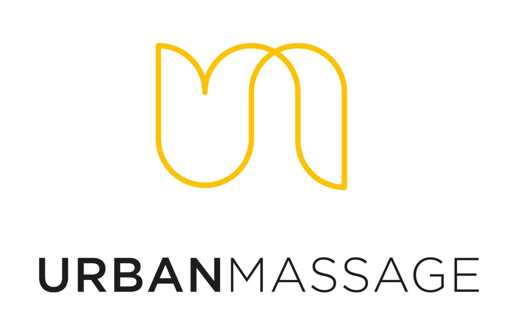 Urban-Massage-logo