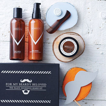 normal_beard-care-and-moustache-care-gift-set
