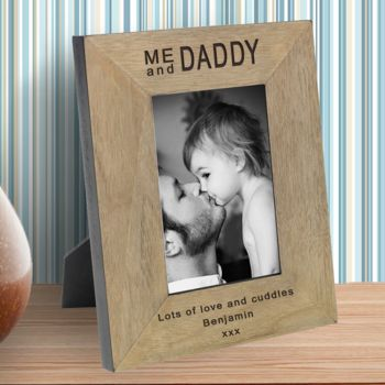 normal_me-and-daddy-personalised-wooden-frame