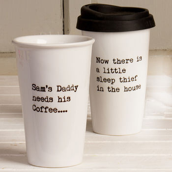 normal_personalsed-new-father-s-travel-mug