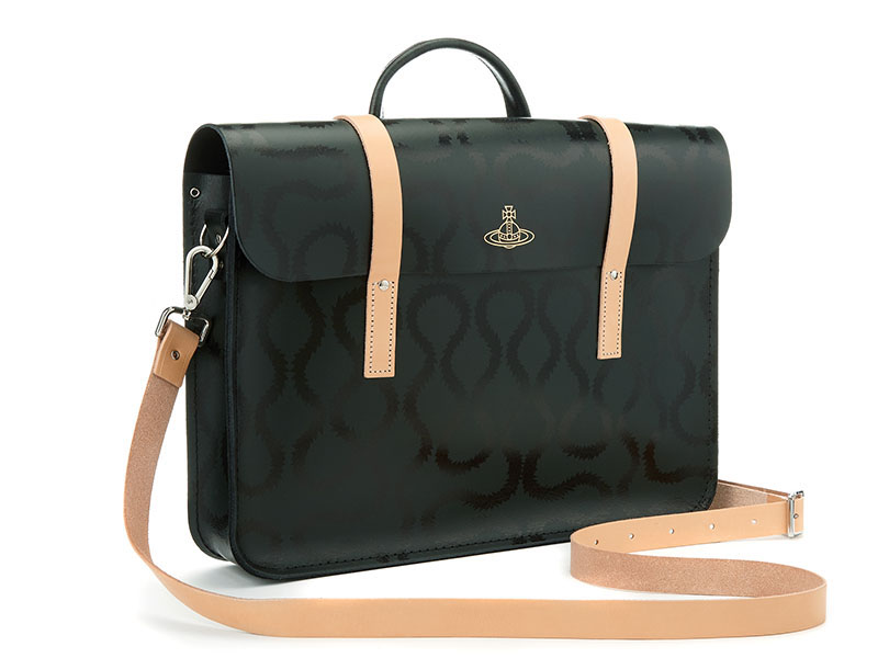 VW Music Bag £245 2