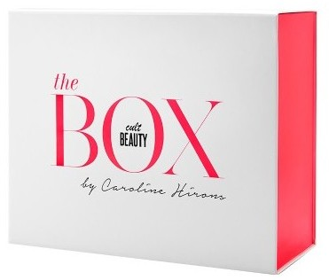 box003_carolinehirons_thebox_1_780x980_2 (1)