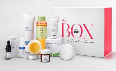 box003_carolinehirons_thebox_2_780x980_1