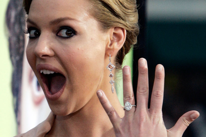katherine-heigl-engagement-ring_PA