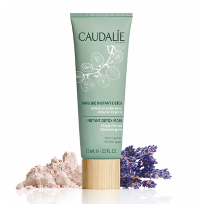 Caudalie_Instant_Detox_Mask_75ml_1428655936_main