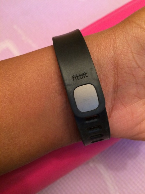 fitbit3