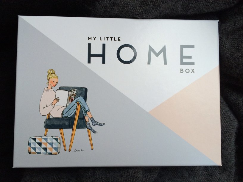 MyLittleHome1