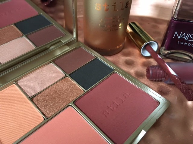 Stila Makeup Palette