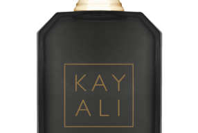 Discover and create a new fragrance for every layer of you with KAYALI