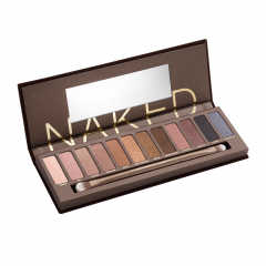 urban-decay-naked-palette-1433246850-png