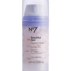 boots-no7-beautiful-skin-hydration-mask-1424200671-jpeg